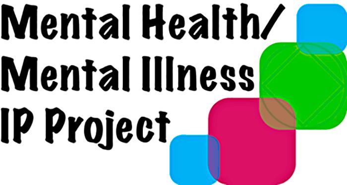Mental Health / Mental Illness IP Project