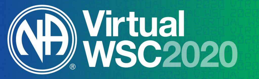 This image has an empty alt attribute; its file name is virtual_WSC_logo-1024x312.jpg